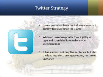 0000087346 PowerPoint Template - Slide 9