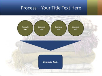 0000087346 PowerPoint Template - Slide 93