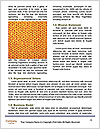 0000087346 Word Templates - Page 4