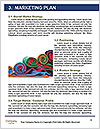 0000087346 Word Templates - Page 8