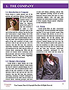 0000087347 Word Templates - Page 3