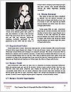 0000087347 Word Templates - Page 4