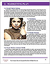 0000087347 Word Templates - Page 8