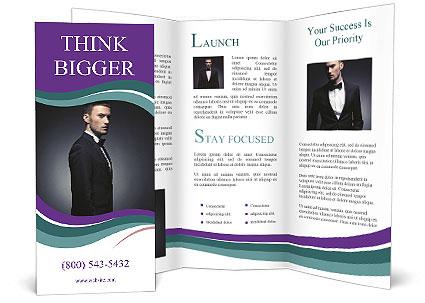 0000087348 Brochure Templates