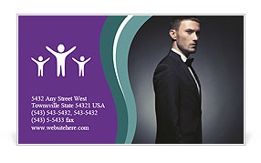 0000087348 Business Card Templates