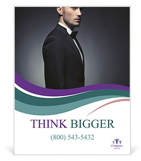 0000087348 Poster Template