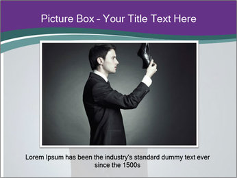 0000087348 PowerPoint Template - Slide 15