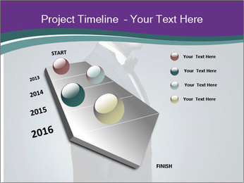 0000087348 PowerPoint Template - Slide 26