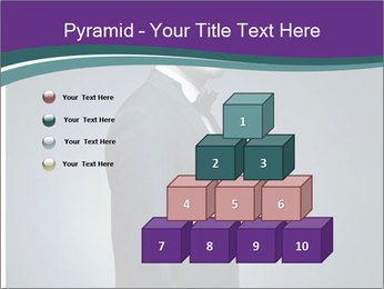0000087348 PowerPoint Template - Slide 31