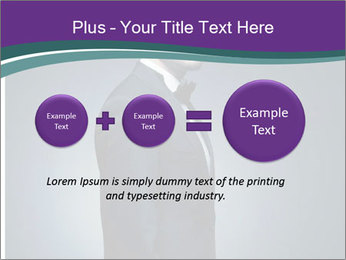 0000087348 PowerPoint Template - Slide 75