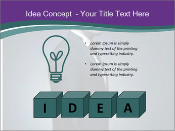 0000087348 PowerPoint Template - Slide 80