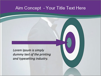 0000087348 PowerPoint Template - Slide 83