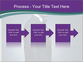0000087348 PowerPoint Template - Slide 88