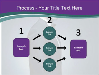 0000087348 PowerPoint Template - Slide 92