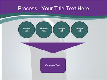 0000087348 PowerPoint Template - Slide 93