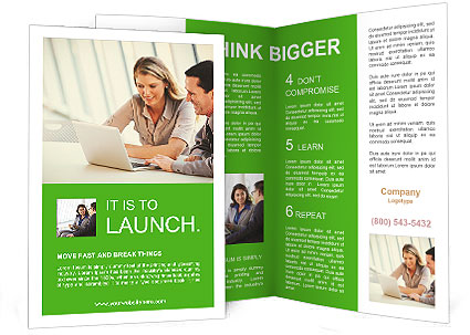 0000087349 Brochure Template