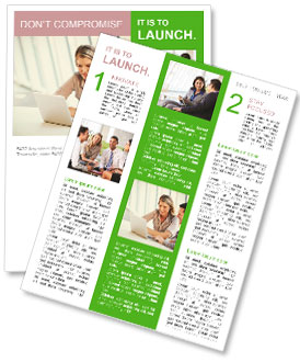 0000087349 Newsletter Templates