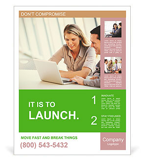 0000087349 Poster Template