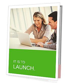 0000087349 Presentation Folder
