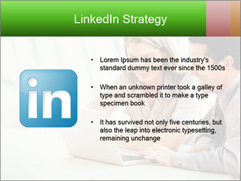0000087349 PowerPoint Template - Slide 12