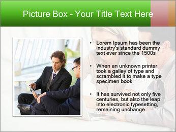 0000087349 PowerPoint Template - Slide 13