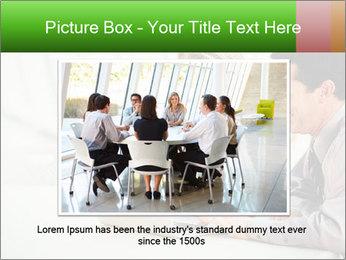 0000087349 PowerPoint Template - Slide 15