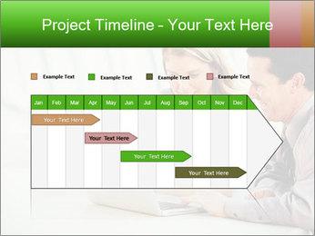0000087349 PowerPoint Template - Slide 25
