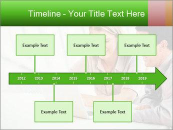 0000087349 PowerPoint Template - Slide 28