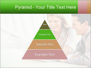 0000087349 PowerPoint Template - Slide 30