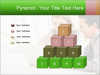 0000087349 PowerPoint Template - Slide 31