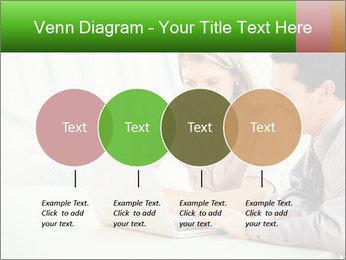 0000087349 PowerPoint Template - Slide 32
