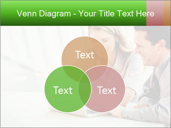 0000087349 PowerPoint Template - Slide 33