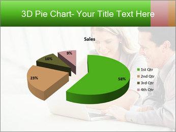 0000087349 PowerPoint Template - Slide 35