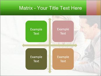 0000087349 PowerPoint Template - Slide 37