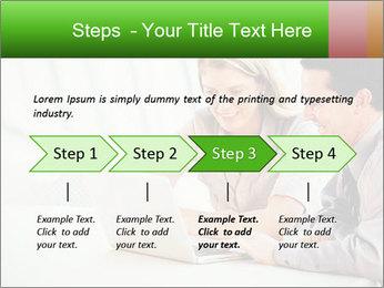 0000087349 PowerPoint Template - Slide 4