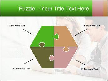 0000087349 PowerPoint Template - Slide 40