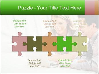 0000087349 PowerPoint Template - Slide 41
