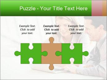 0000087349 PowerPoint Template - Slide 42