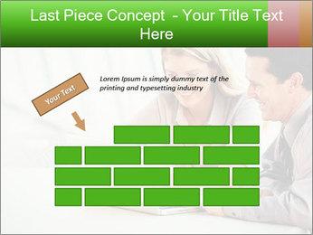 0000087349 PowerPoint Template - Slide 46