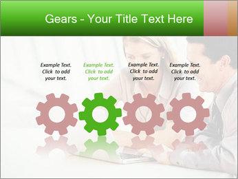 0000087349 PowerPoint Template - Slide 48