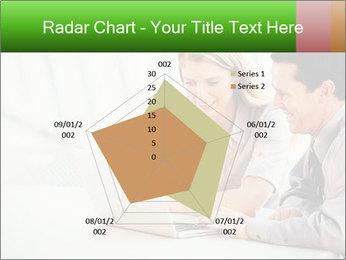 0000087349 PowerPoint Template - Slide 51