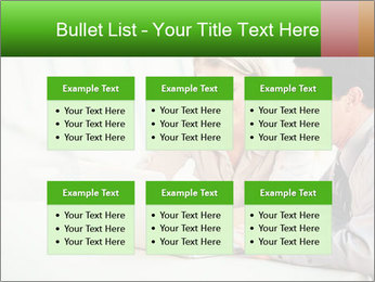 0000087349 PowerPoint Template - Slide 56