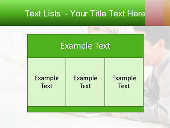 0000087349 PowerPoint Template - Slide 59