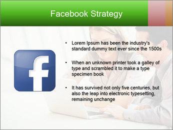 0000087349 PowerPoint Template - Slide 6