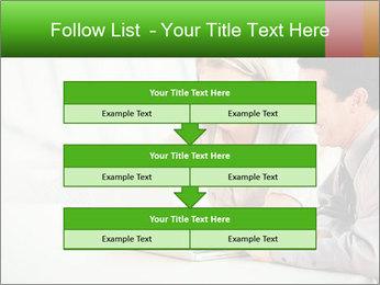 0000087349 PowerPoint Template - Slide 60