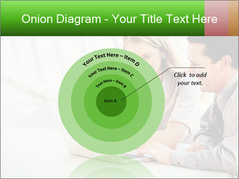 0000087349 PowerPoint Template - Slide 61