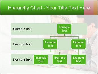 0000087349 PowerPoint Template - Slide 67