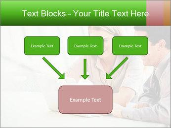 0000087349 PowerPoint Template - Slide 70
