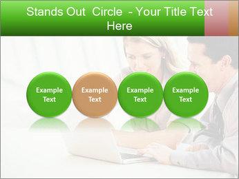 0000087349 PowerPoint Template - Slide 76