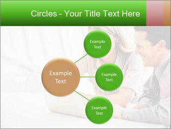 0000087349 PowerPoint Template - Slide 79